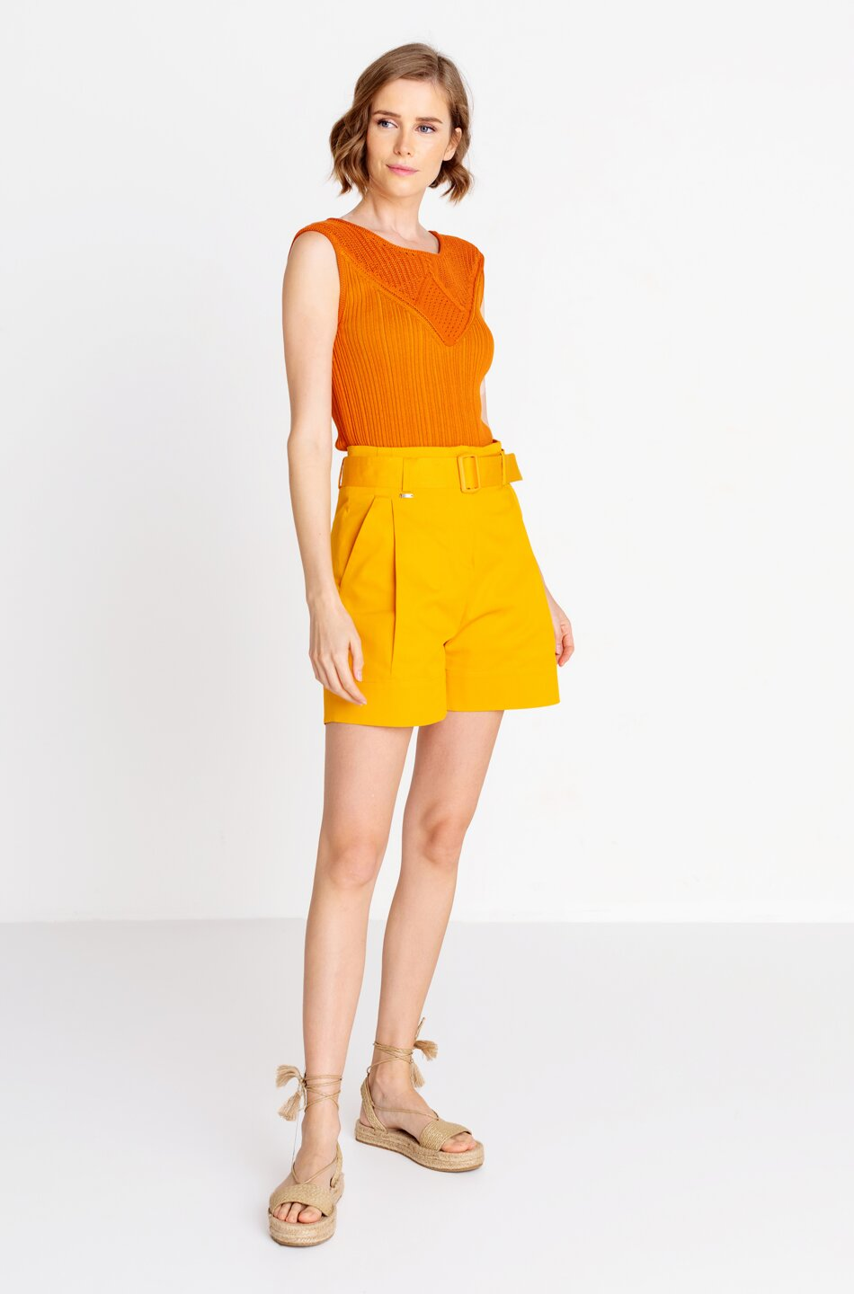 outfit-7c8a4245