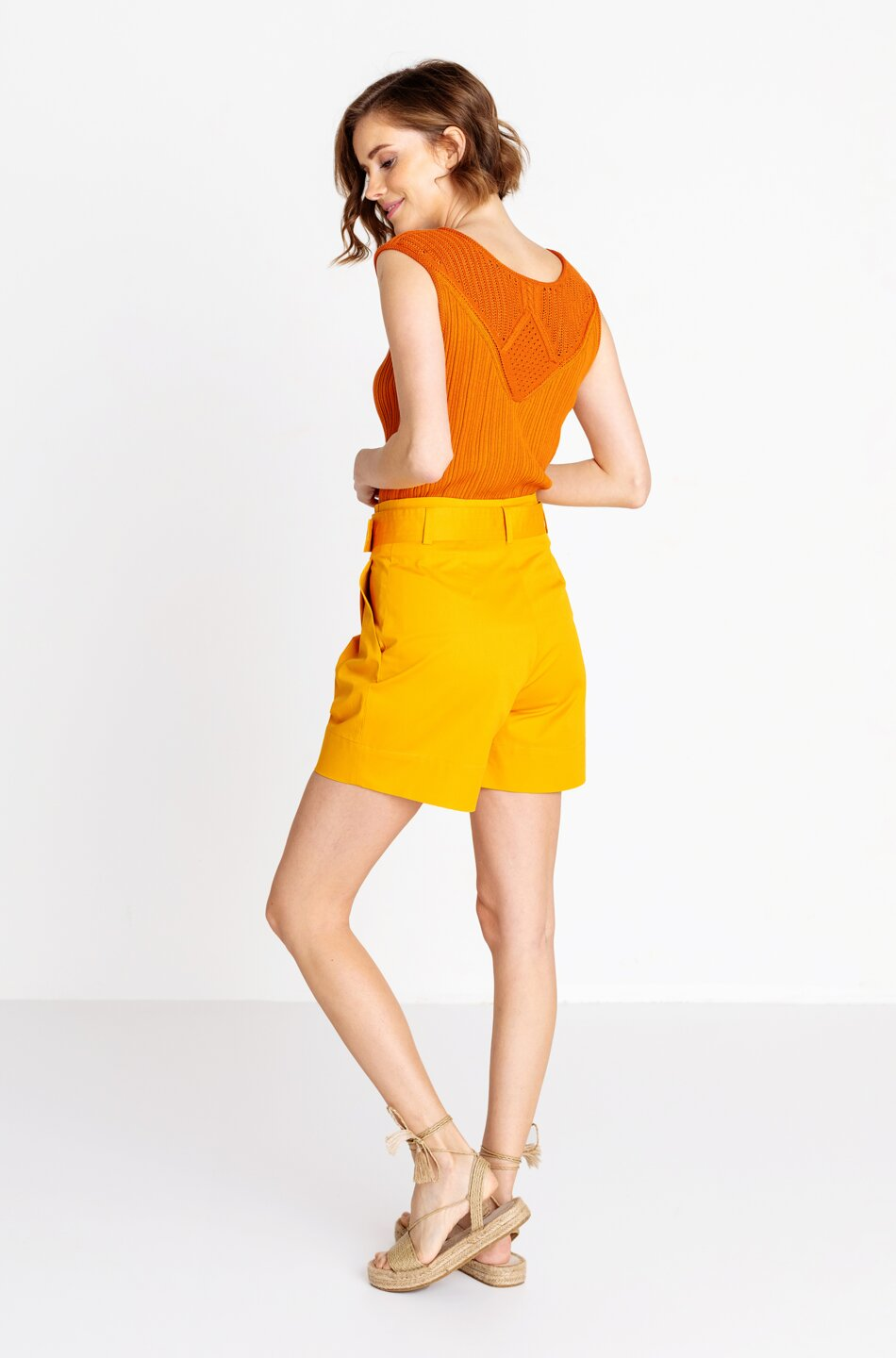 outfit-7c8a4252