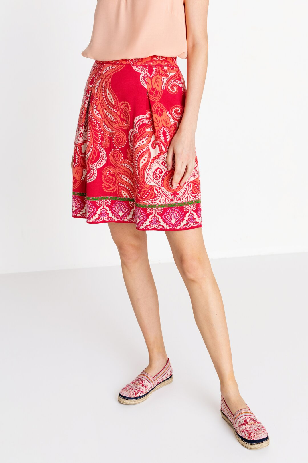 outfit-7c8a5779