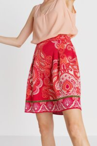 outfit-7c8a5786