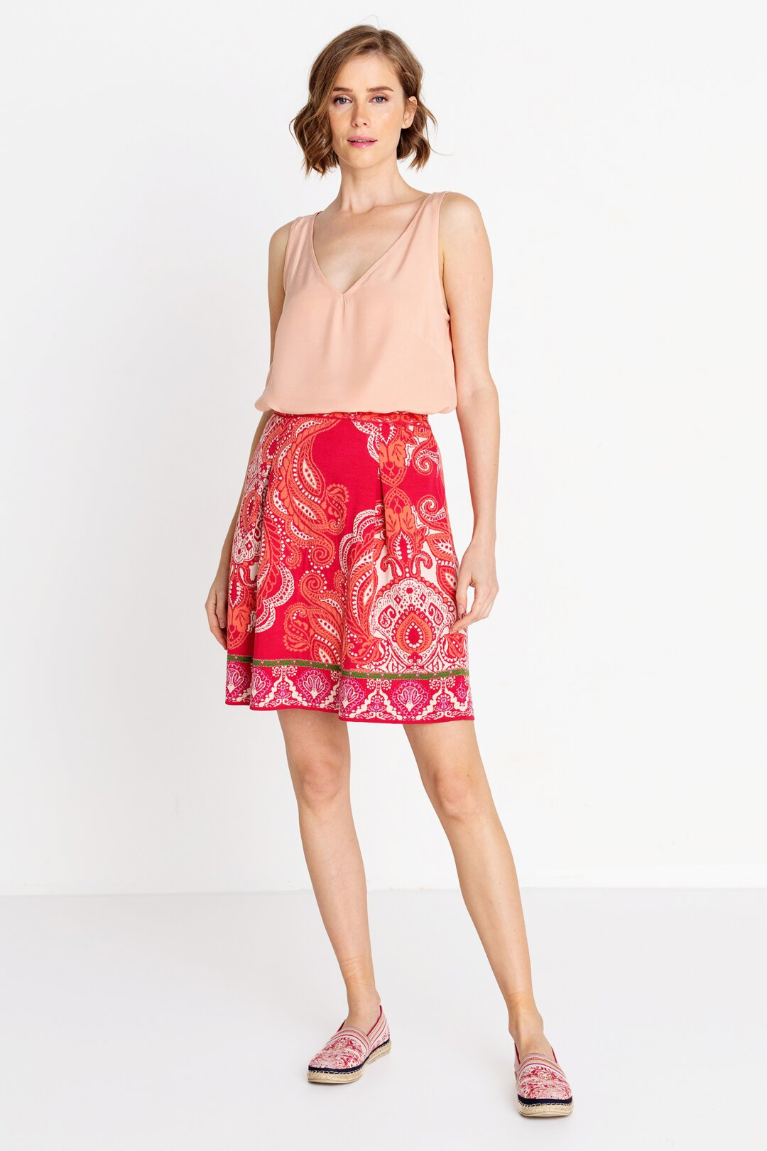 outfit-7c8a5769