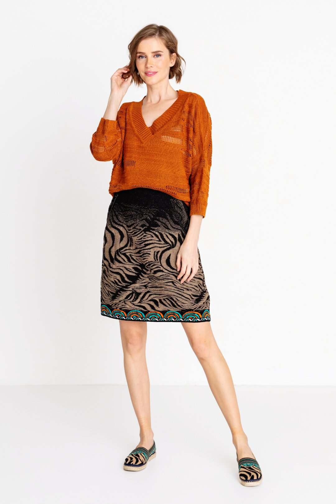 outfit-211651019a