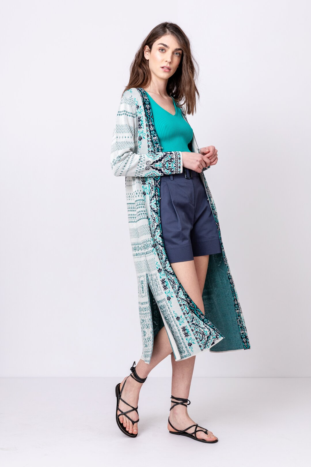 outfit-7c8a0705