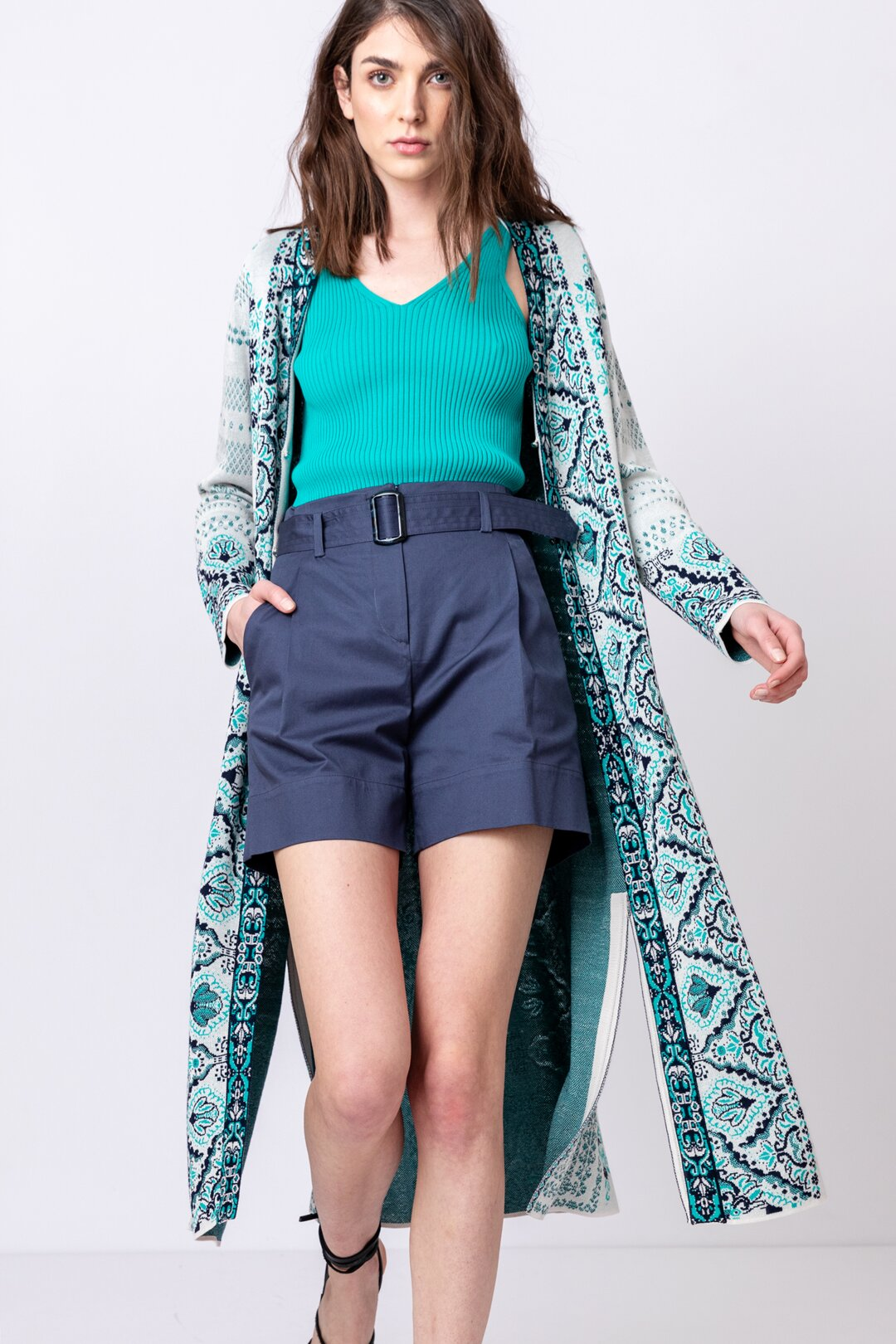 outfit-7c8a0719