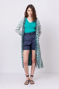 outfit-7c8a0707