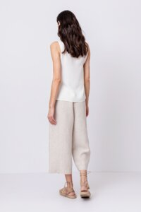 outfit-7c8a0158