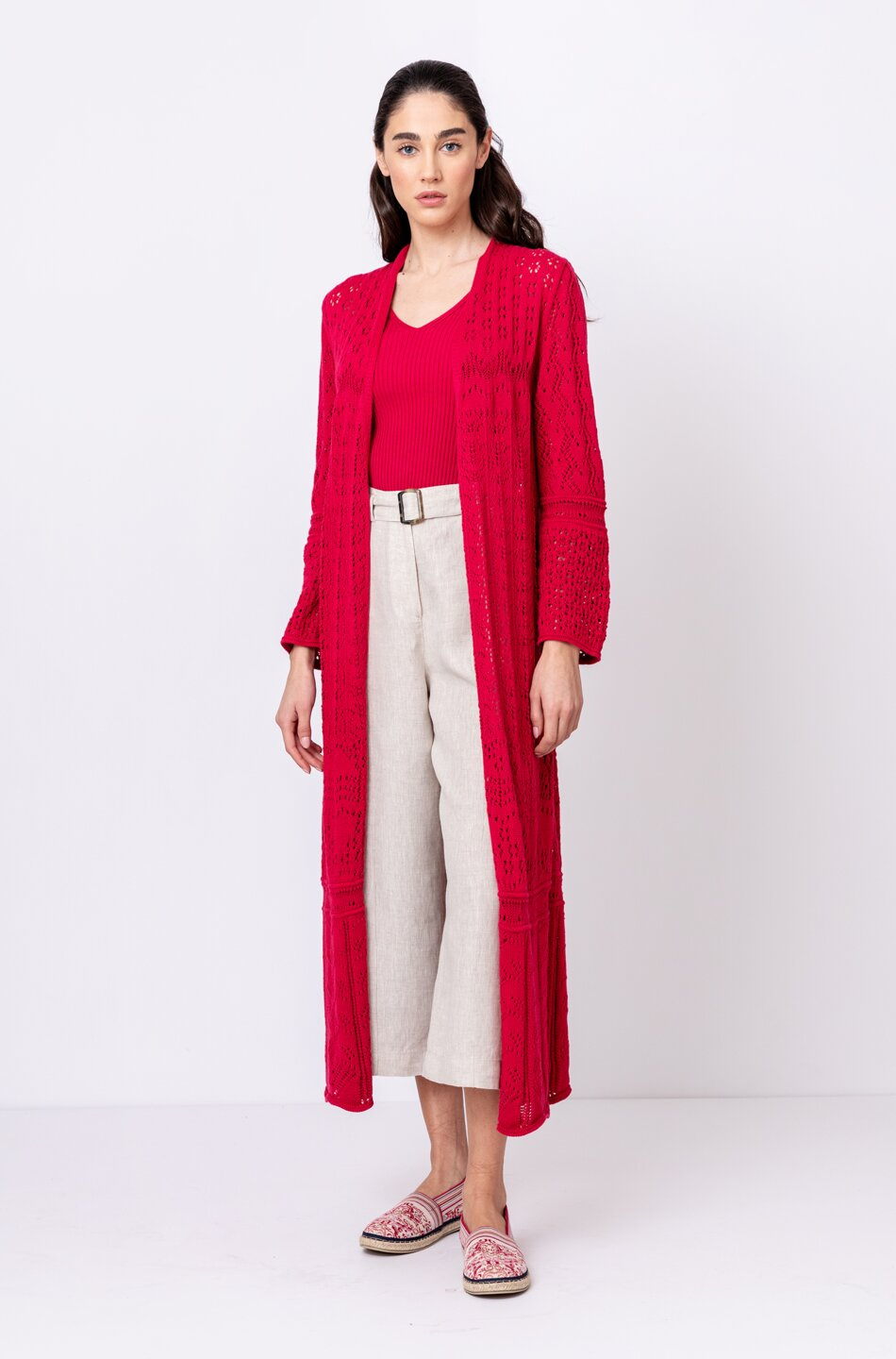 outfit-211401046a