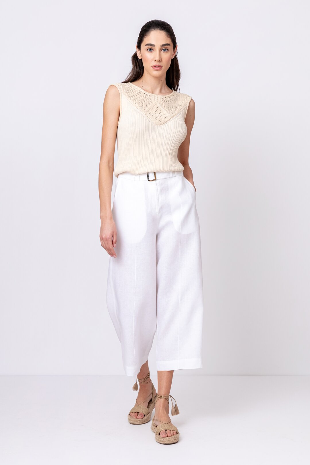 outfit-211431011a