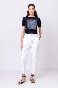 outfit-211471010a