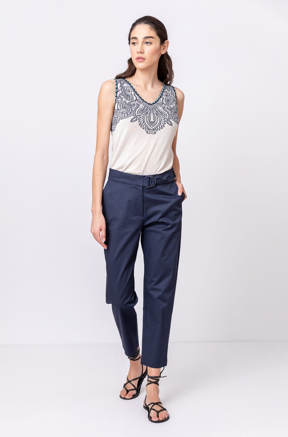 outfit-211470039a