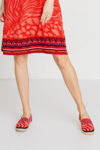 outfit-d211641045