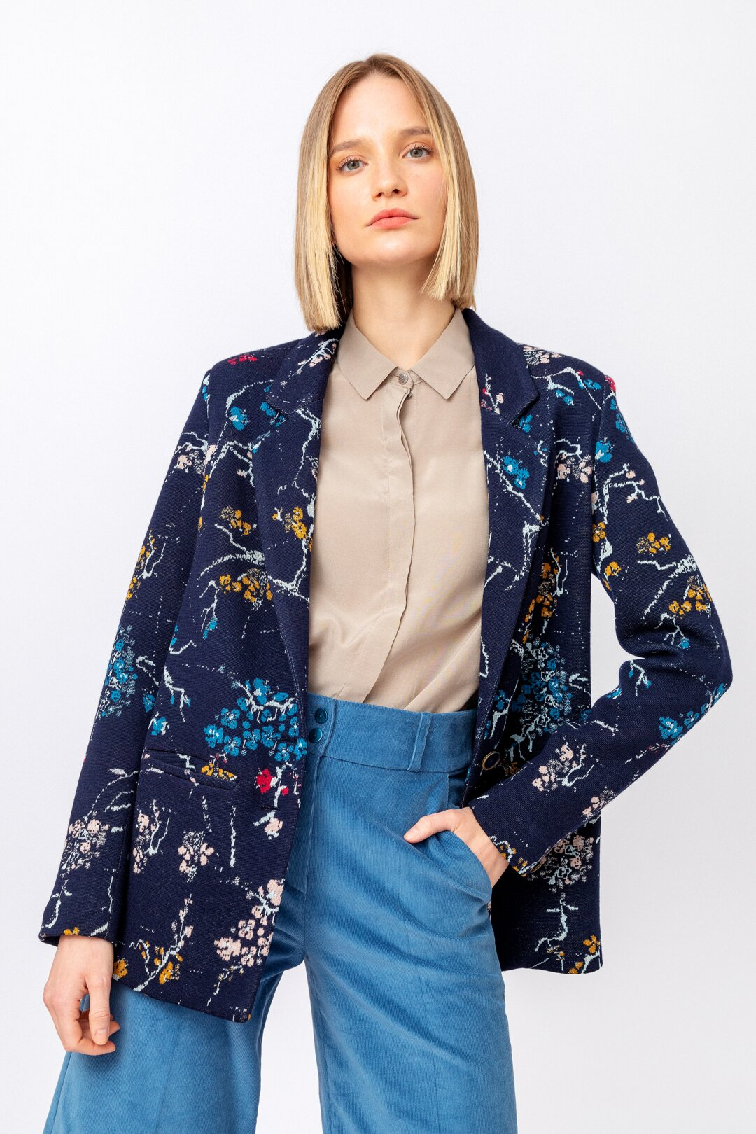 outfit-7c8a9502
