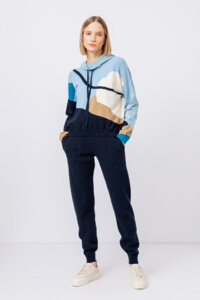 outfit-7c8a0209