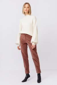 outfit-7c8a9228