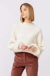 outfit-7c8a9230crop