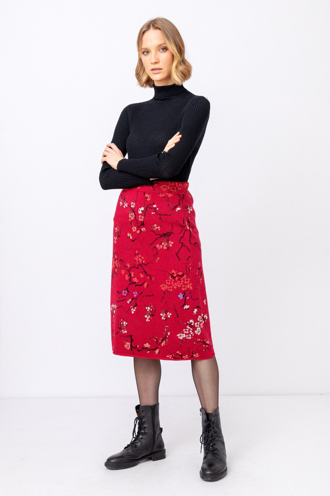 outfit-7c8a1826