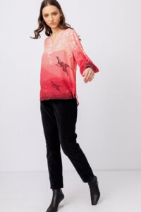outfit-7c8a1807