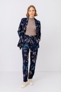 outfit-7c8a1383