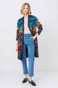 outfit-7c8a0717