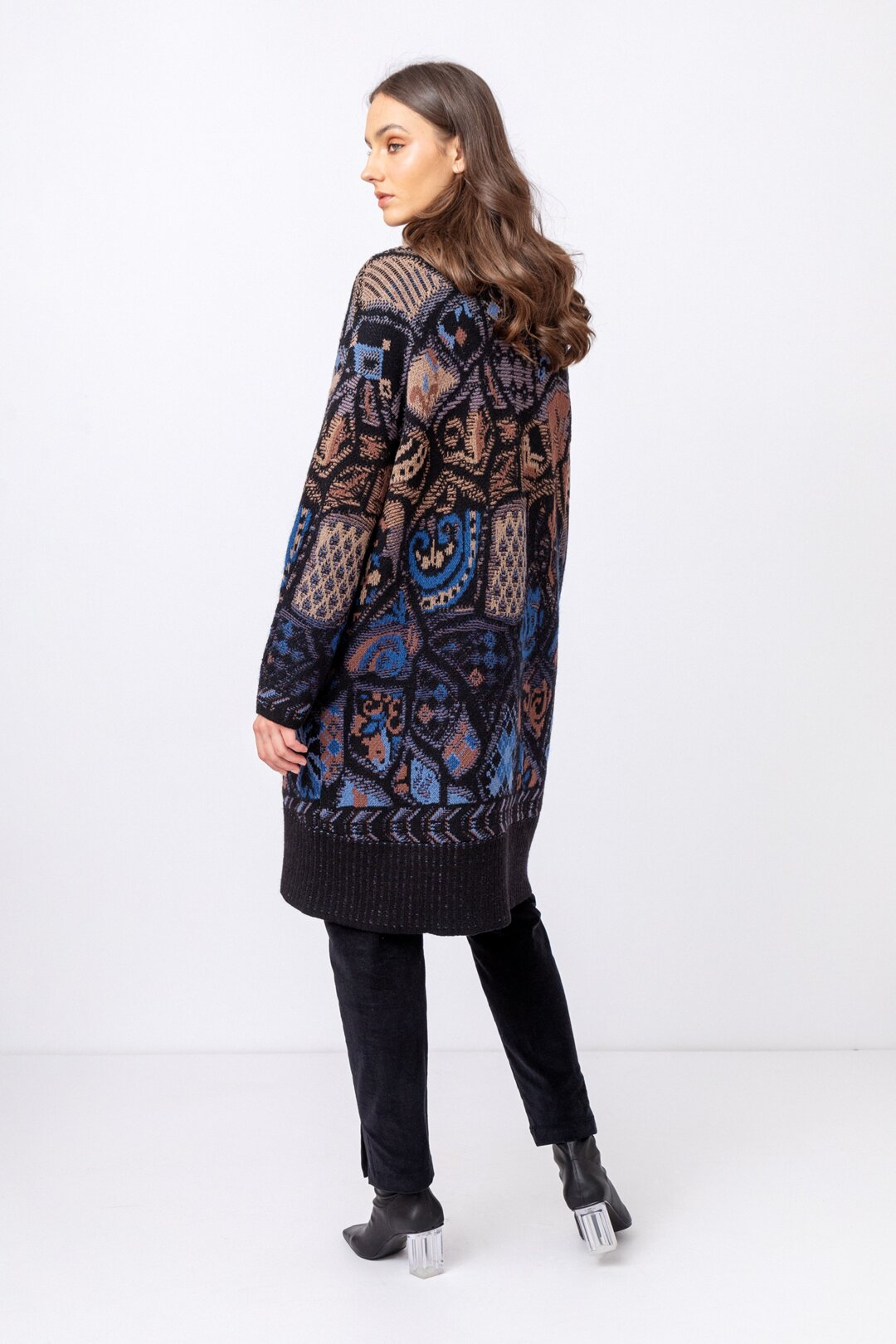 outfit-7c8a1247