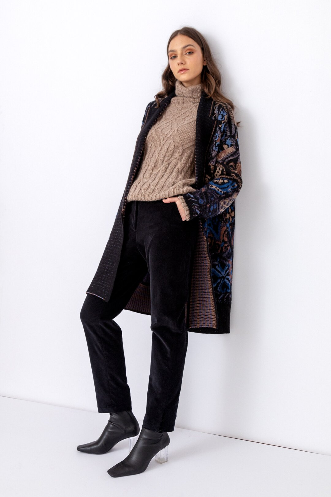 outfit-7c8a1260