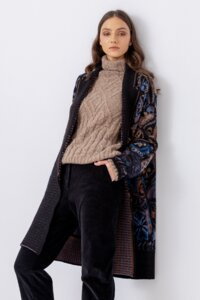outfit-7c8a1262