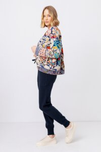 outfit-7c8a0971