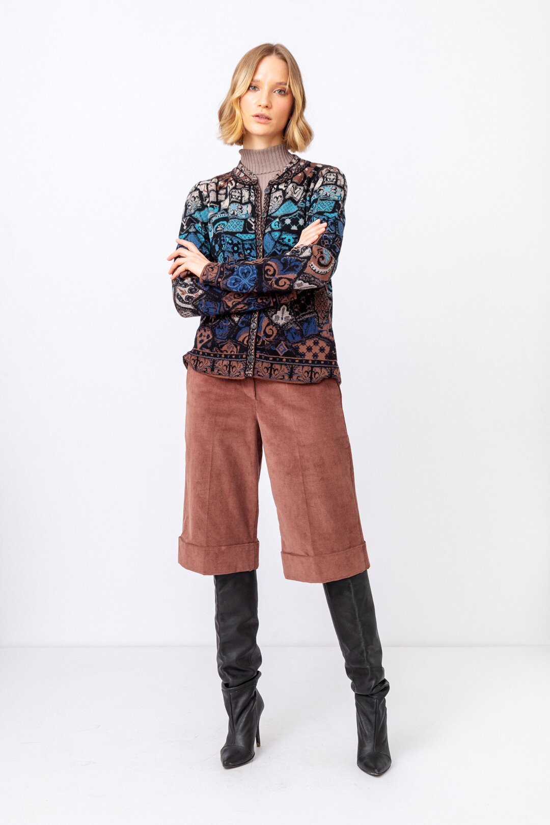 outfit-7c8a0927