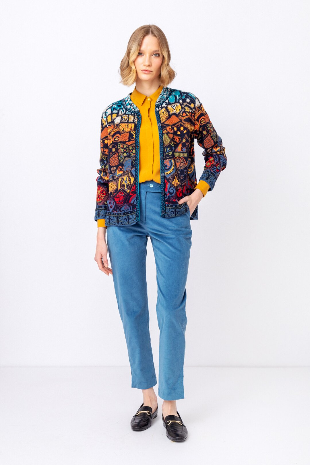 outfit-7c8a0671