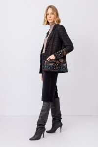 outfit-7c8a1272
