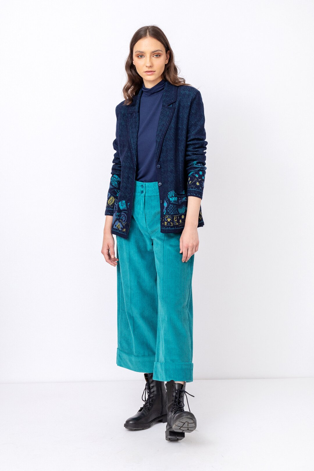 outfit-7c8a0945