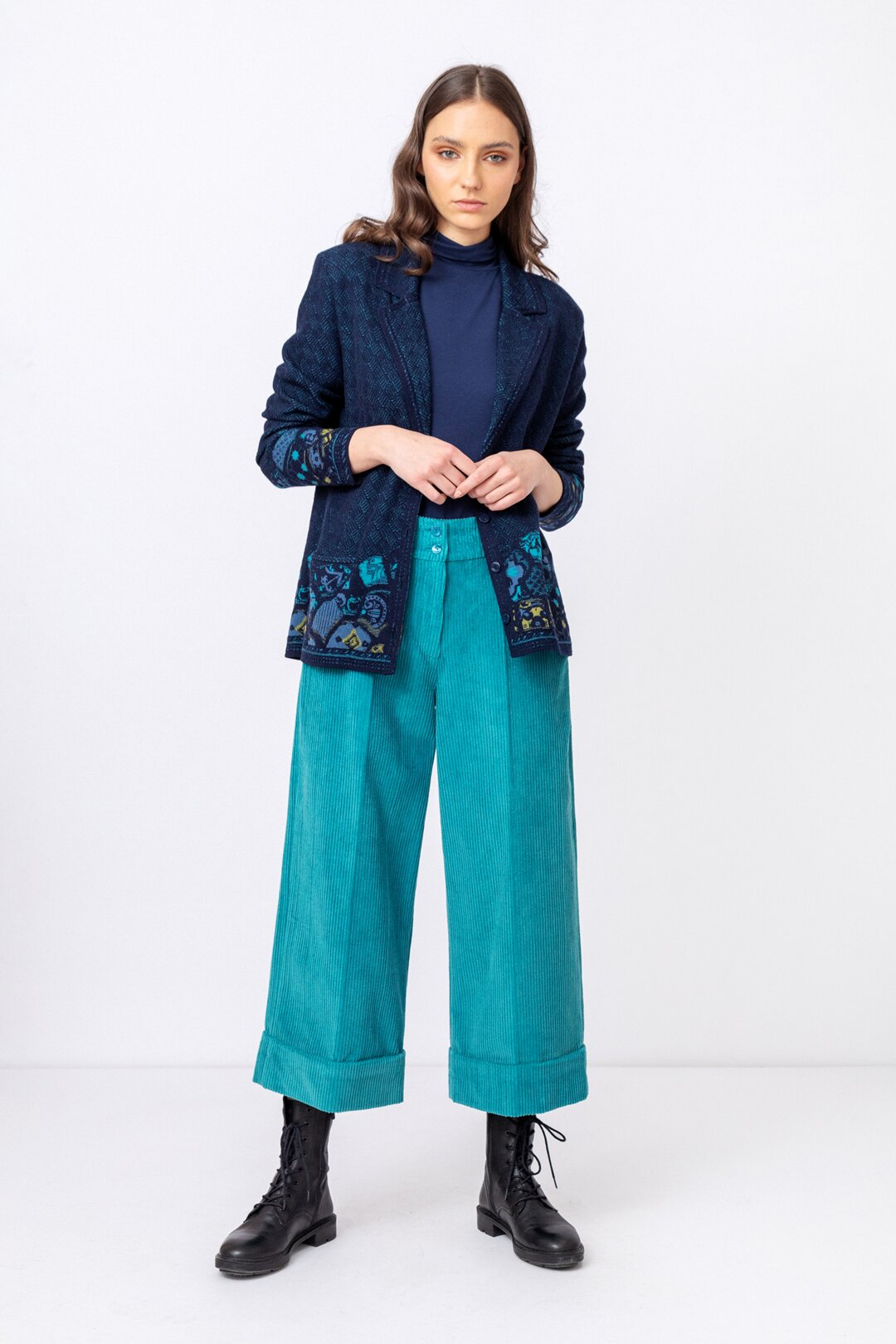 outfit-7c8a0949