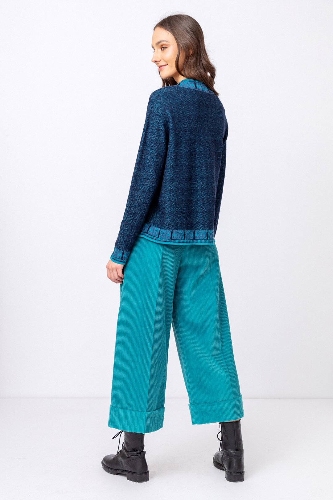 outfit-7c8a0920