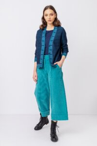 outfit-7c8a0905