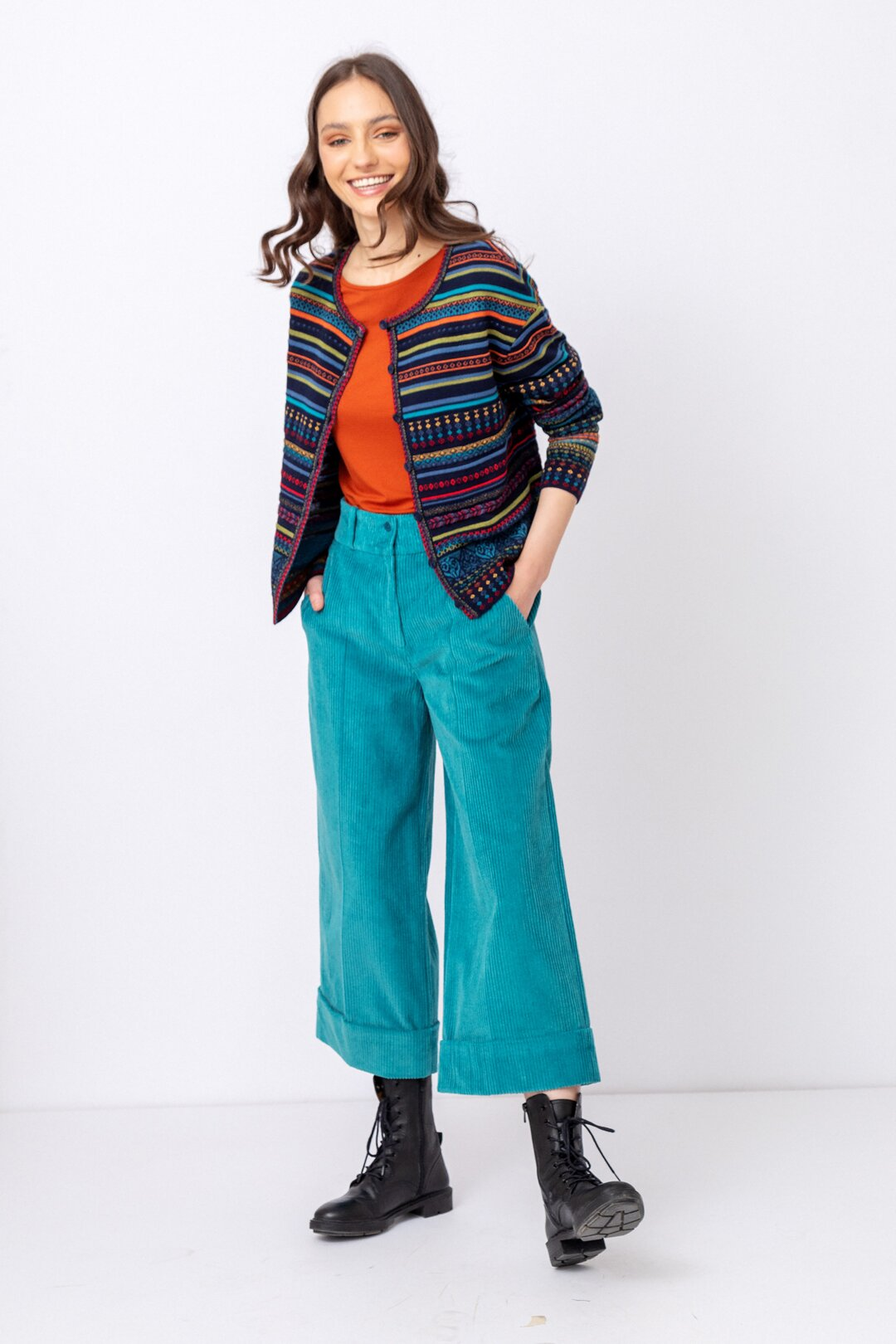 outfit-7c8a0833