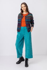 outfit-7c8a0832