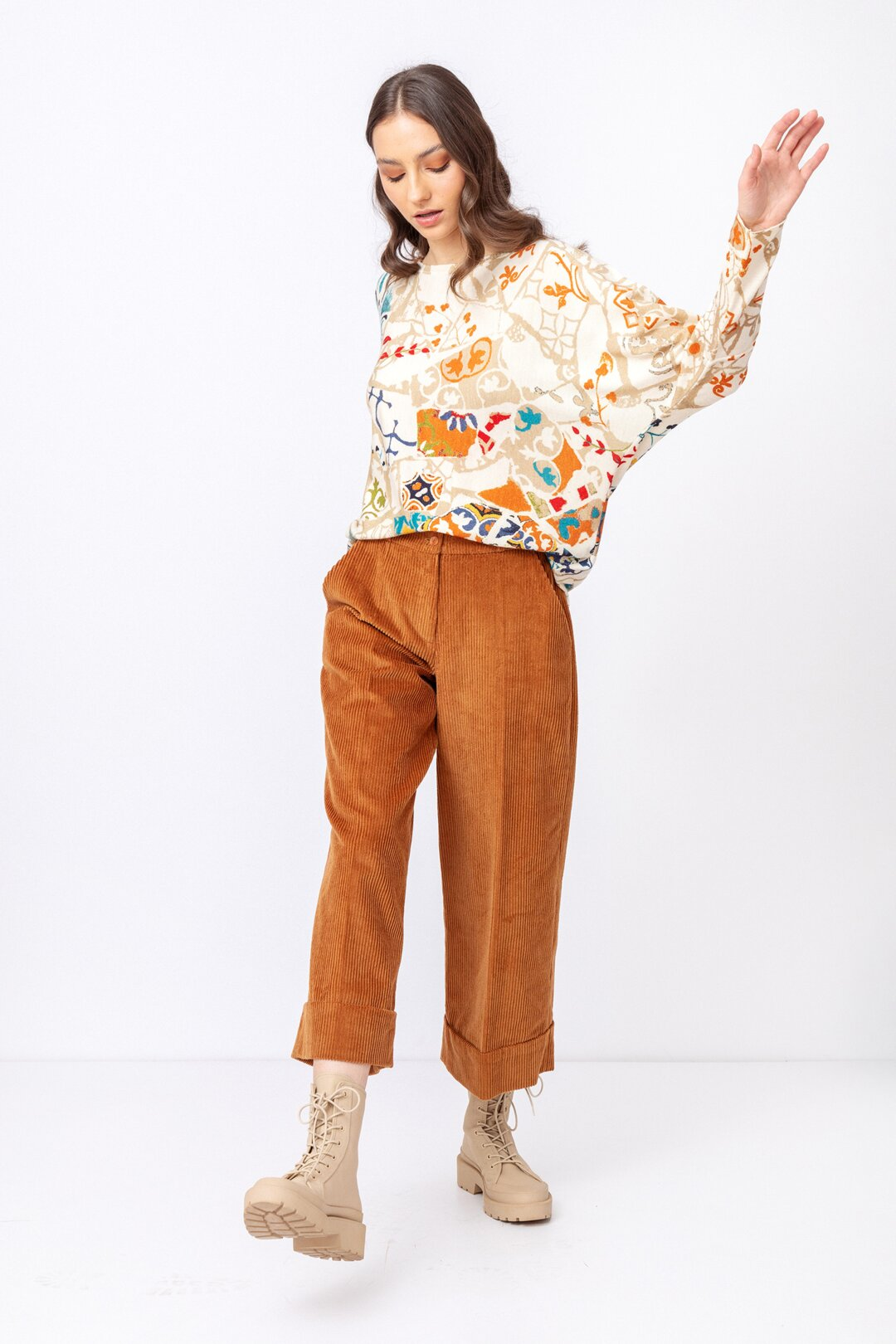 outfit-7c8a0691