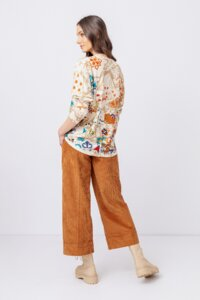 outfit-7c8a0698