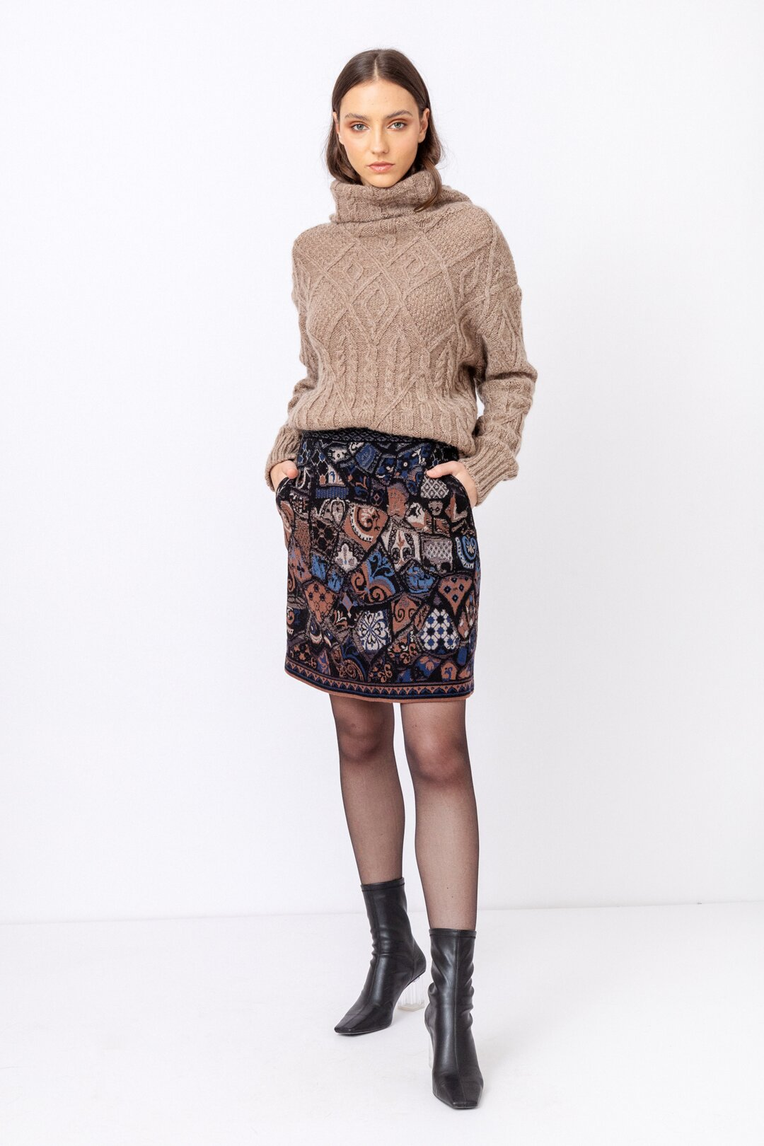 outfit-7c8a1128