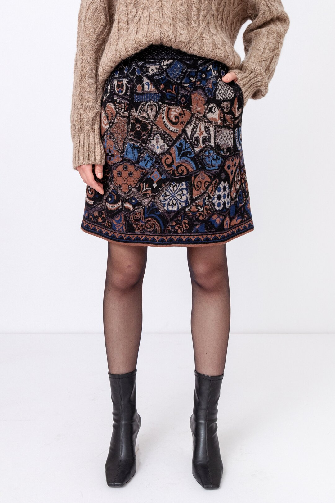 outfit-7c8a1145
