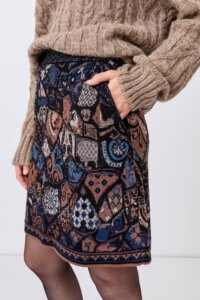 outfit-7c8a1156