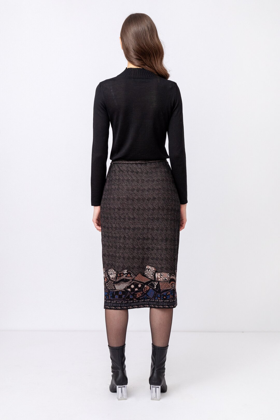 outfit-7c8a1098