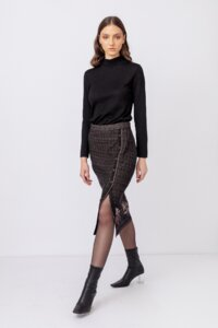 outfit-7c8a1093