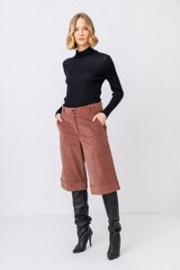 outfit-7c8a0892
