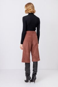 outfit-7c8a0896