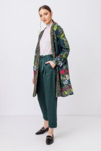 outfit-7c8a2281
