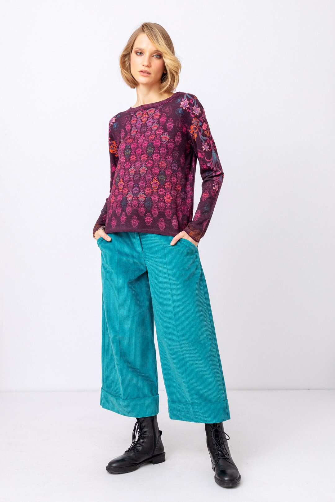outfit-7c8a2258