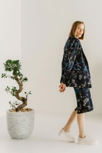outfit-ivko-japan-1