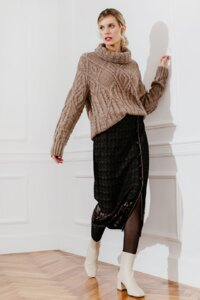 outfit-ivko-buyers-26