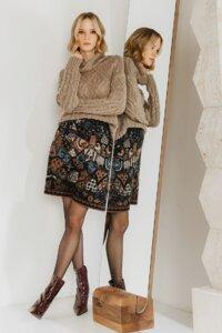 outfit-ivko-gaudi-8